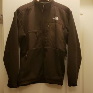 Men's Northface Denali Jacket